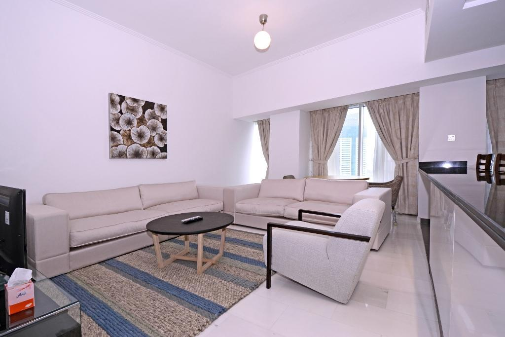 2 Bedroom Apartment - Min. 3 nights