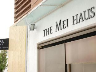 The Mei Haus Hongdae