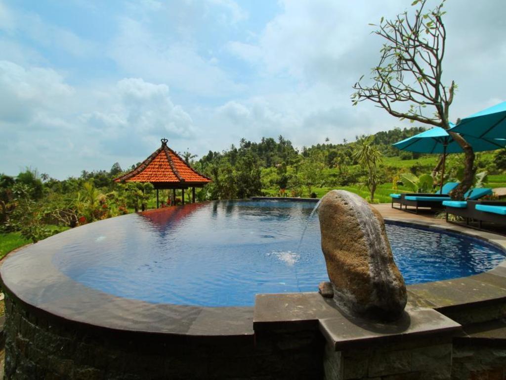 The Khana Sambangan In Bali Room Deals Photos Reviews