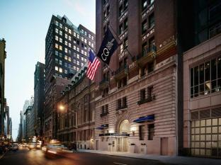 Club Quarters Hotel, Midtown-Times Square