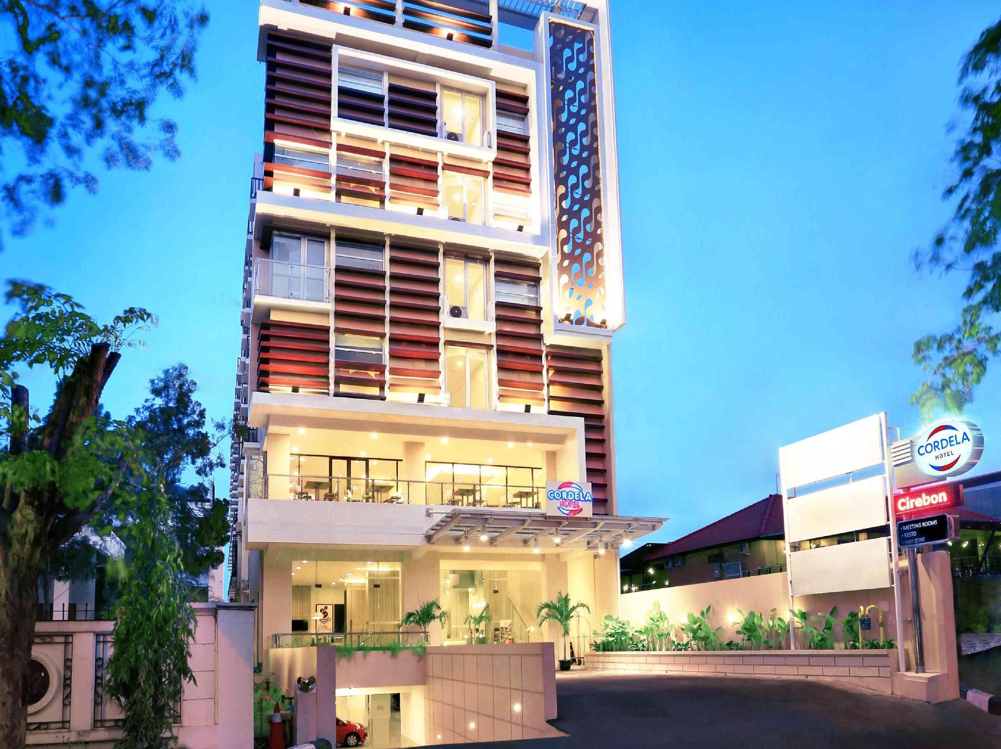 cordela hotel in cirebon room deals photos reviews rh agoda com