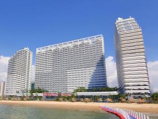 eStay Resort•Toener Silver Beach Huizhou