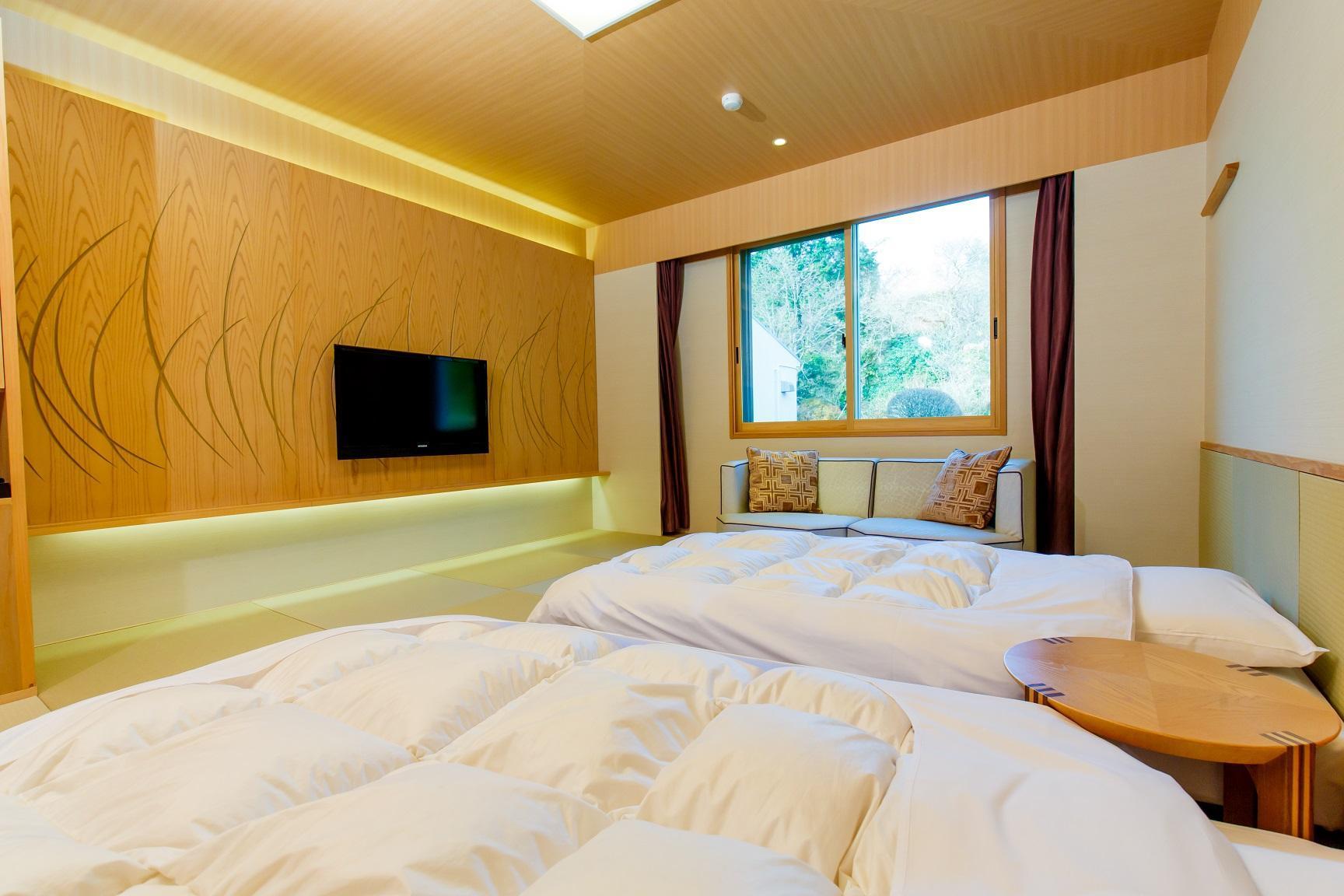Hakone Lake Hotel In Japan Room Deals Photos Amp Reviews