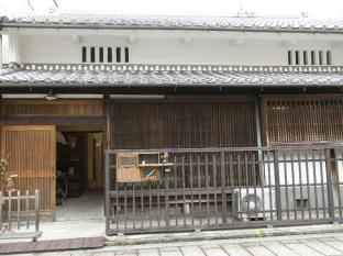 Female Only Guesthouse Tomari-ya