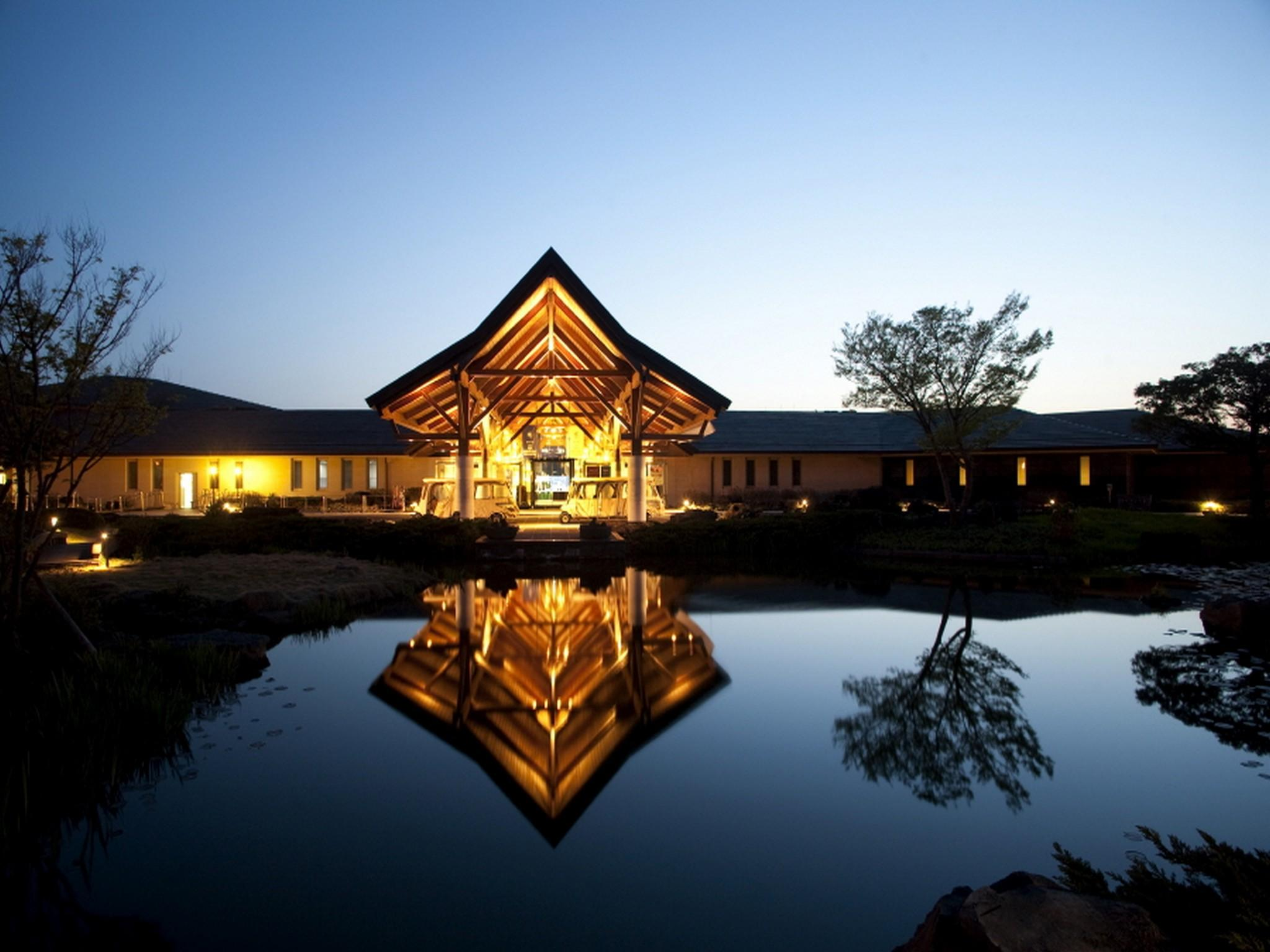 hotels near nine bridges golf club jeju island best hotel rates rh agoda com