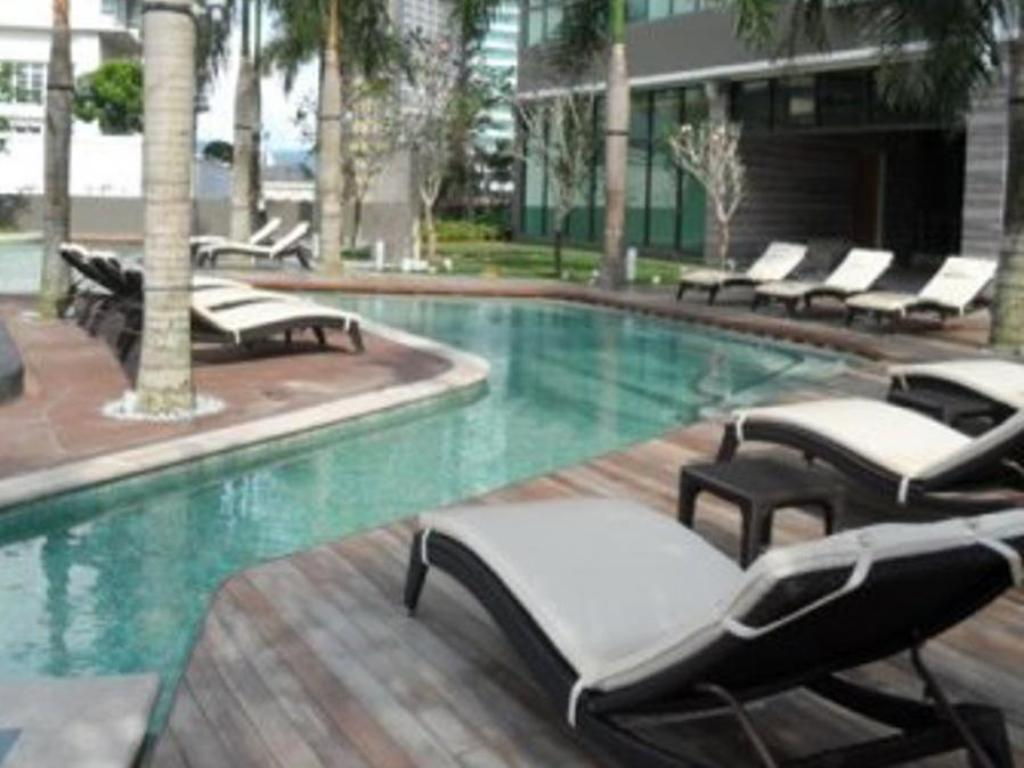 best price on setia sky luxury home in kuala lumpur reviews