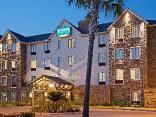 Staybridge Suites Houston - Willowbrook