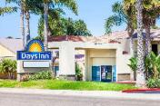 Days Inn by Wyndham San Diego Chula Vista South Bay