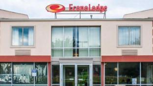Econo Lodge Elmira Corning