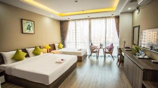 Hana 2 Apartment and Hotel Bac Ninh
