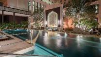 Hormuz Grand Muscat - A Radisson Collection Hotel