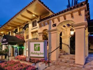 Holiday Inn Laguna Beach
