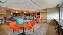 Home2 Suites by Hilton Amherst Buffalo, NY
