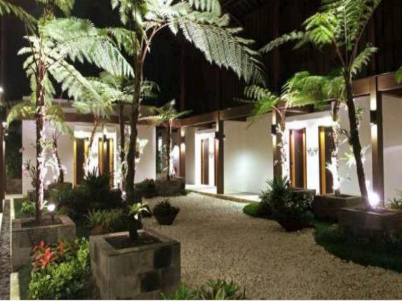 taman dayu golf club and resort room deals reviews photos rh agoda com