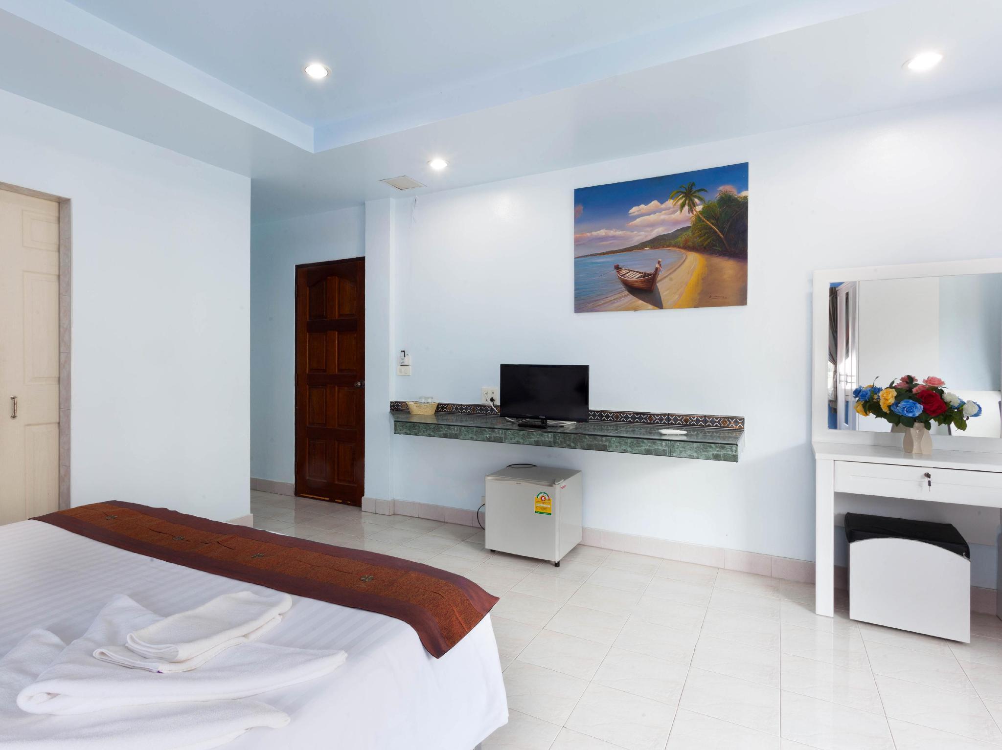 Best Price On Da Mario Hotel And Restaurant In Phuket Reviews # Meuble Tv Sonorise