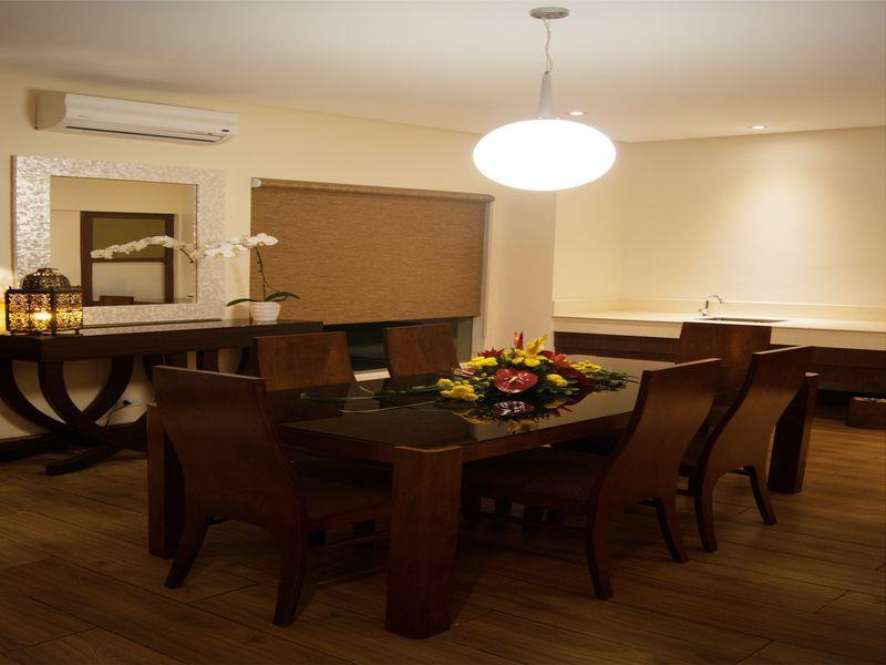Best Price on Hotel Monticello in Tagaytay + Reviews