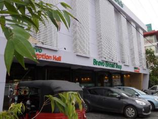Bravo City Hotels Kurunegala