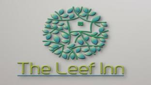 The Leef Inn