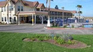 Patterson Ca Hotels United States Great Savings And Real Reviews