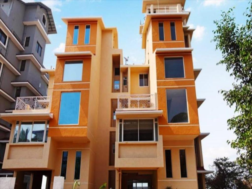 Home B&B DonaPaula, Goa, India - Photos, Room Rates & Promotions