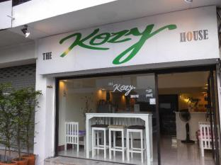 The Kozy House Hostel