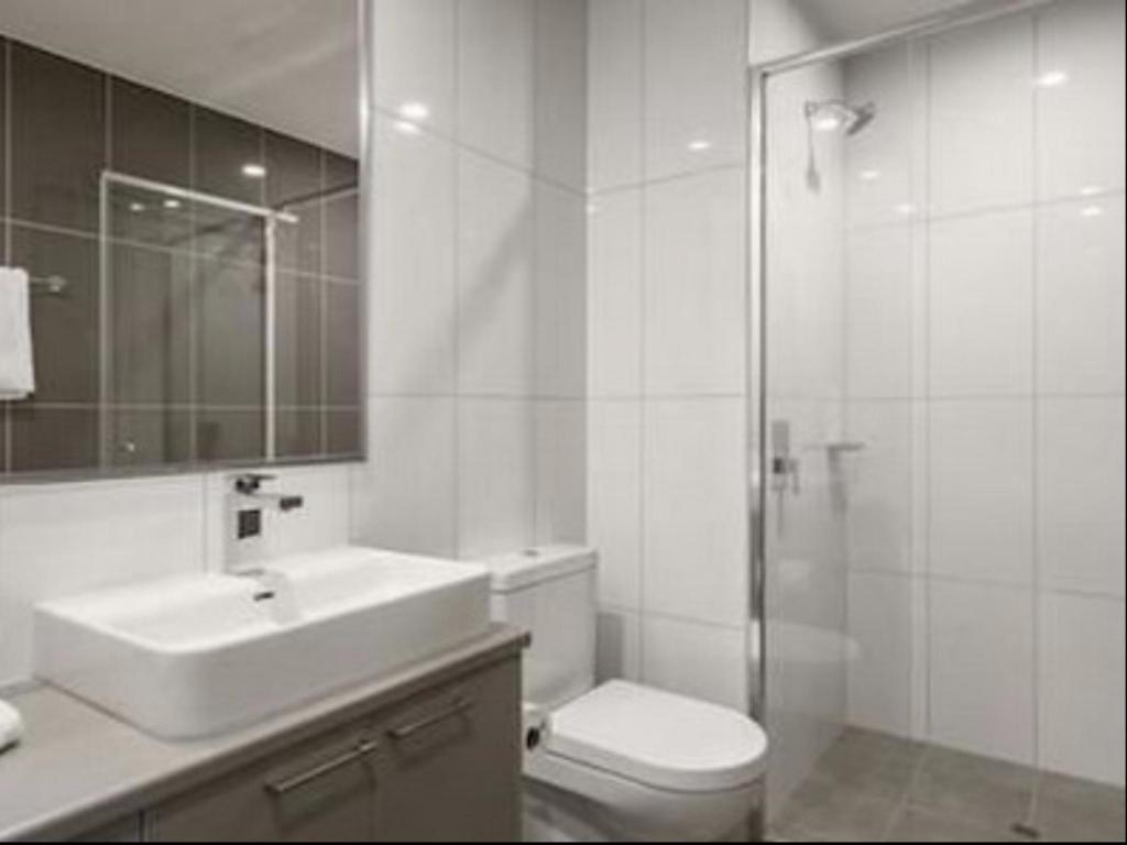 Book Quest Liverpool Apartments (Sydney) - 2019 PRICES ...