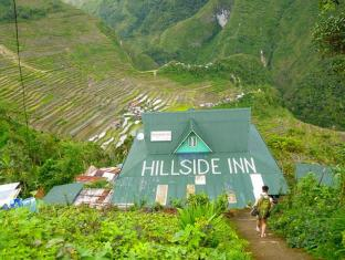 Hillside Inn and Restaurant