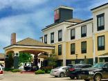 Best Western Plus Barsana Hotel and Suites