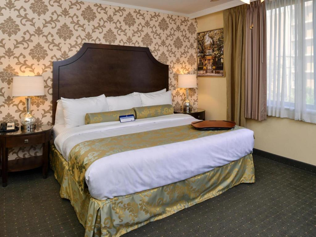 See all 34 photos Best Western Plus St. Charles Inn