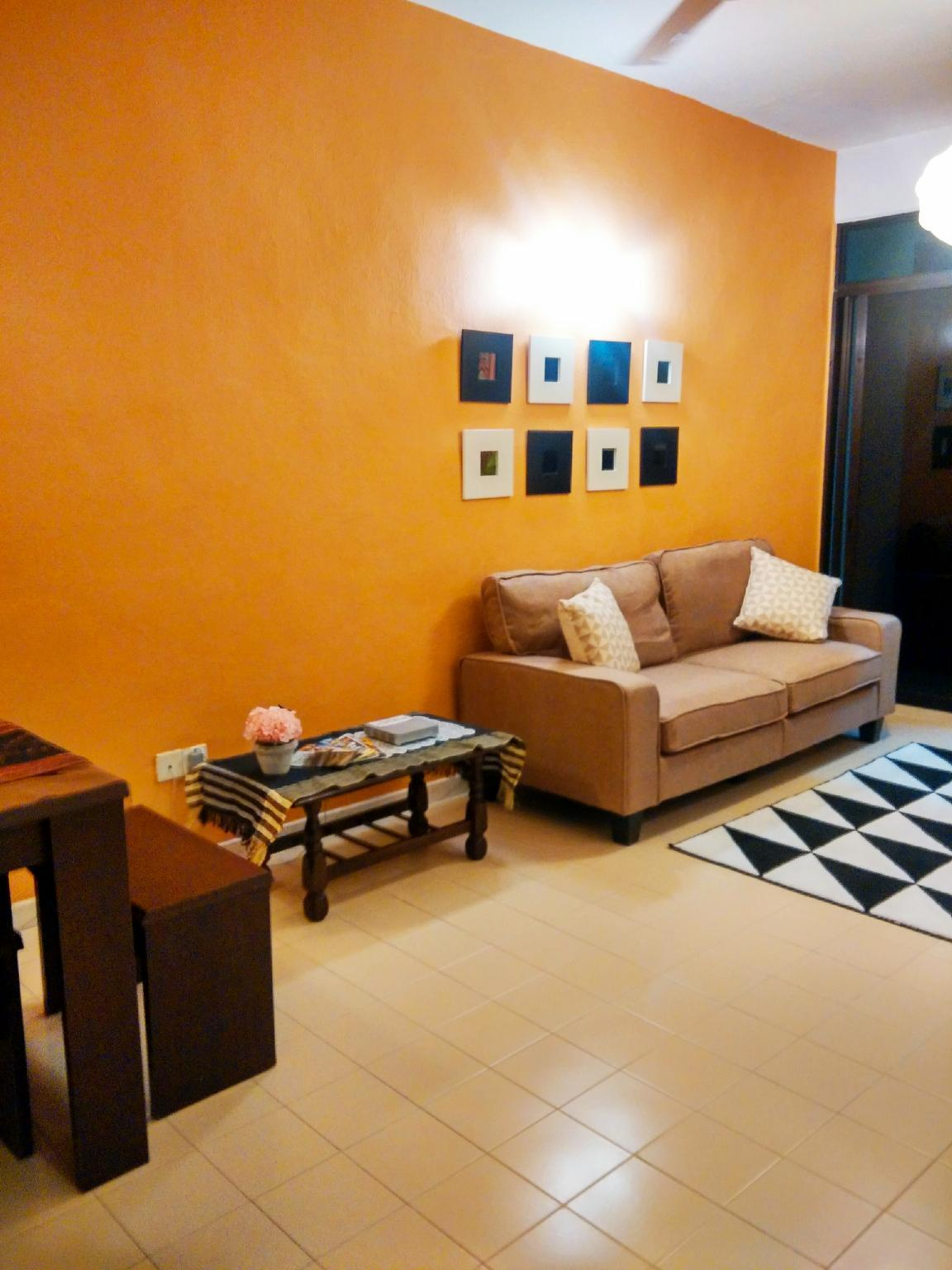 best price on bayu emas apartments batu ferringhi in penang reviews rh agoda com