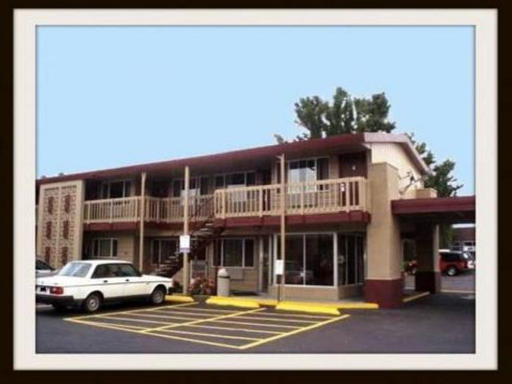portland more country airport hotel reviews oregon comforter about inn and comfort suites pdx