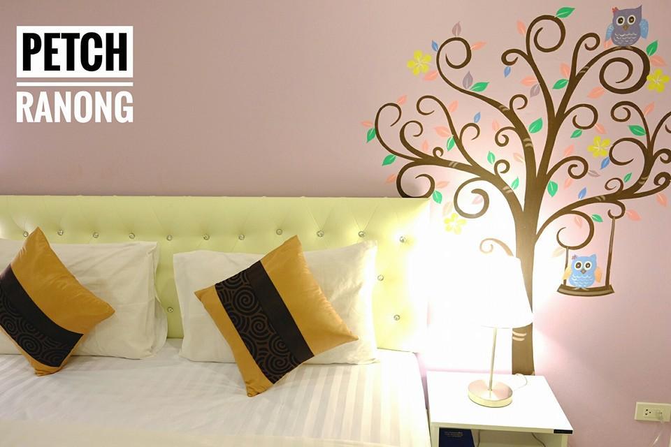 hotels near raksa warin hot spring ranong best hotel rates near rh agoda com
