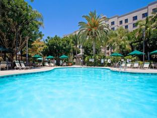 Staybridge Suites Anaheim Resort Area