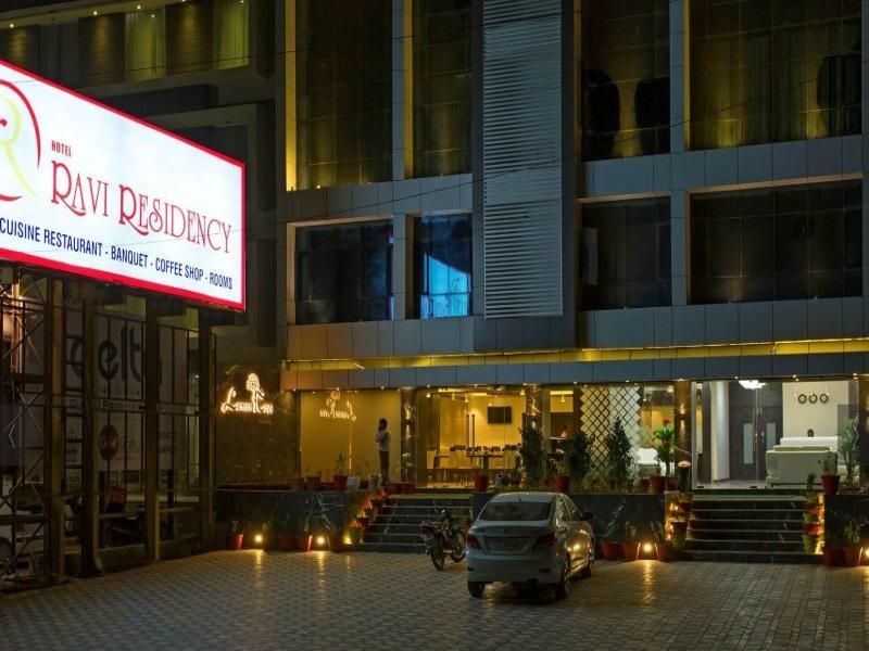 hotel ravi residency morbi india photos room rates promotions rh agoda com