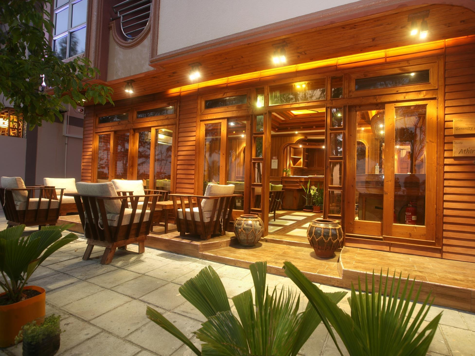 eureka athiri inn in male city and airport room deals photos rh agoda com