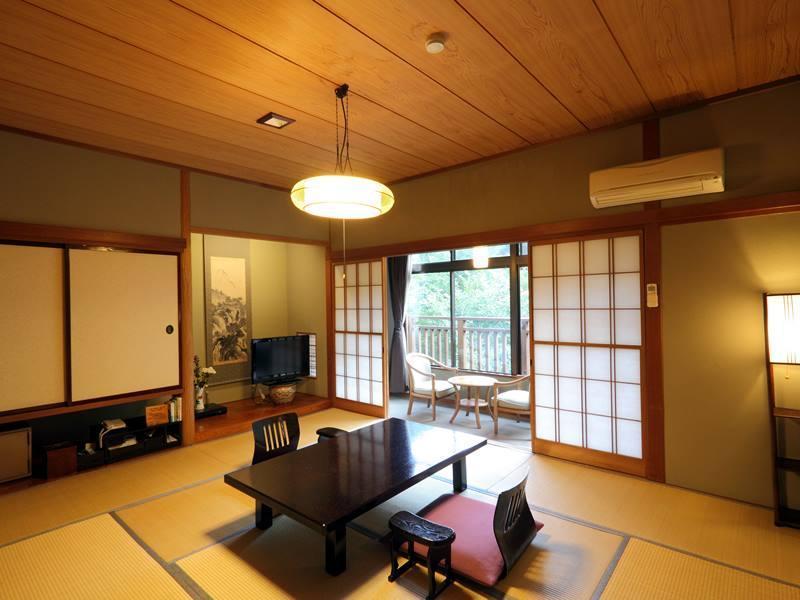 kinseikan seseragi ryokan in minakami room deals photos reviews rh agoda com