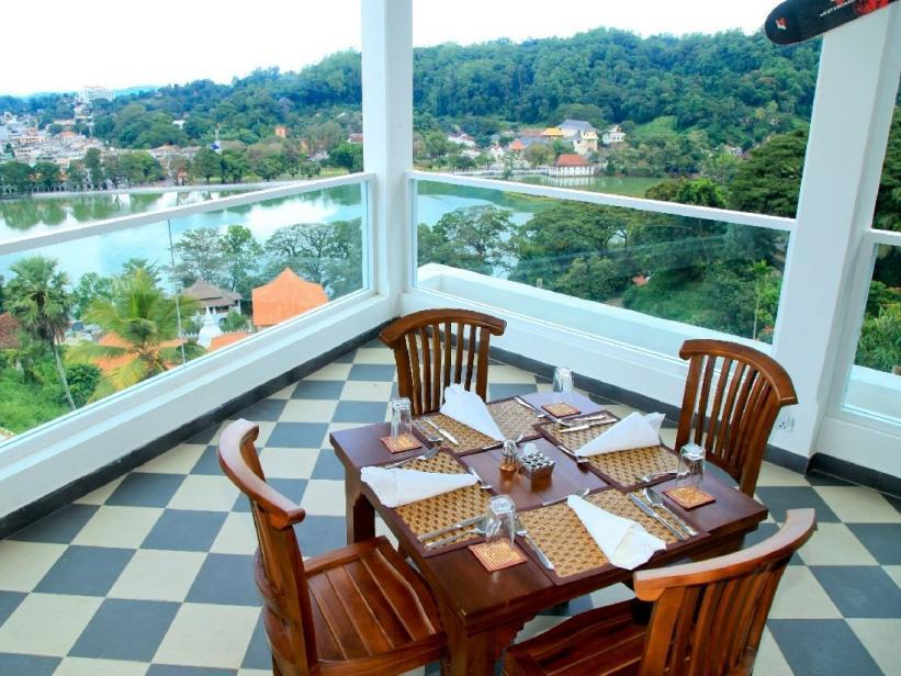 hotels near nilambe meditation center kandy best hotel rates near rh agoda com