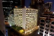 Embassy Suites Hotel Fort Worth - Downtown
