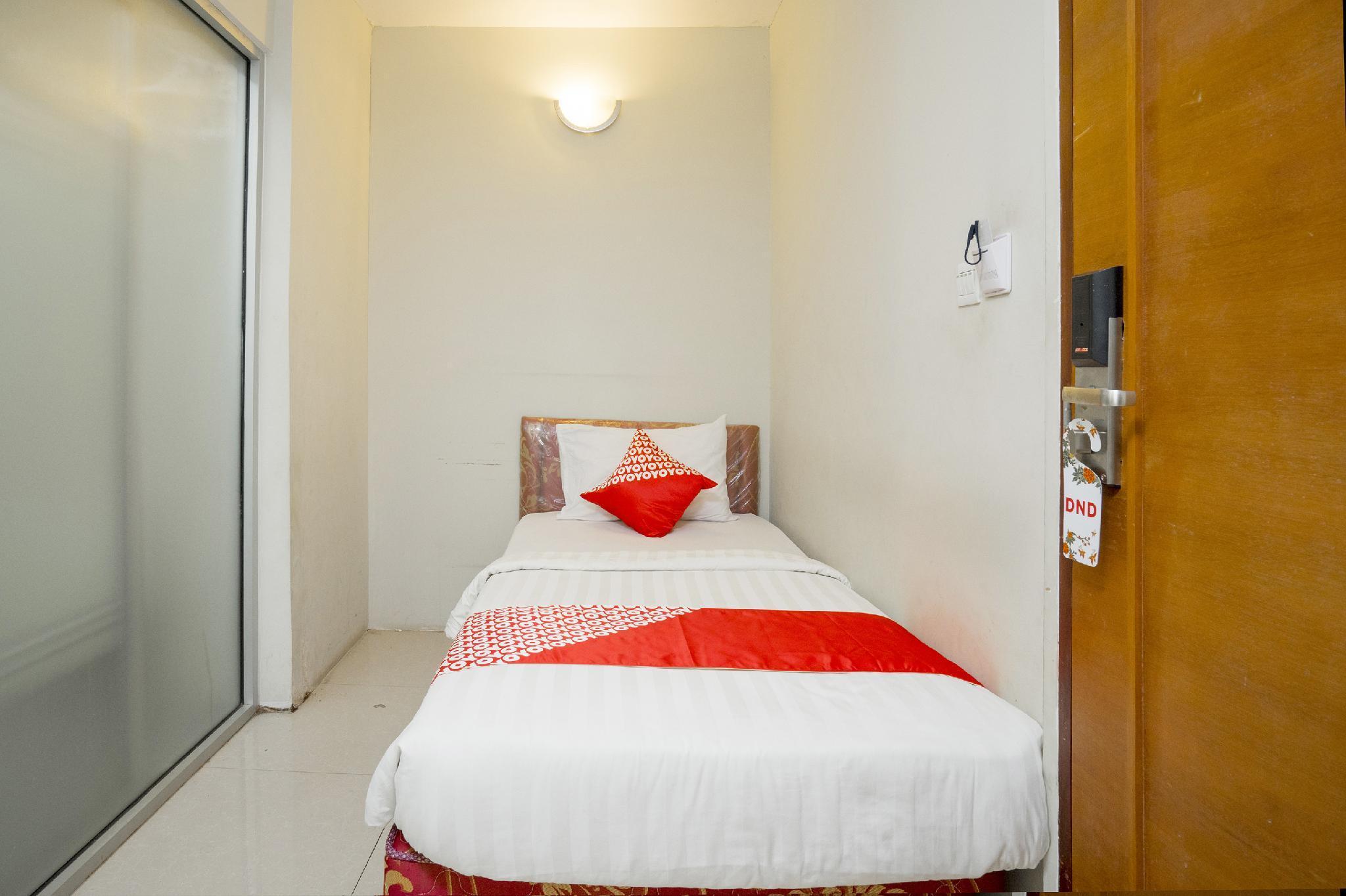 Radja Hotel Samarinda Booking Deals Photos Reviews