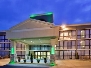 Holiday Inn Kansas City Northeast I-435 North