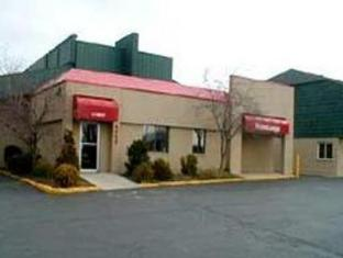 Econo Lodge Warrensville Heights