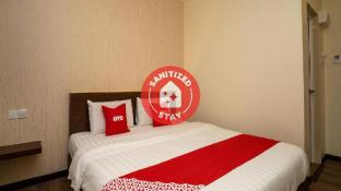 OYO 84410 Z&H Homestay (Sanitized Stay)