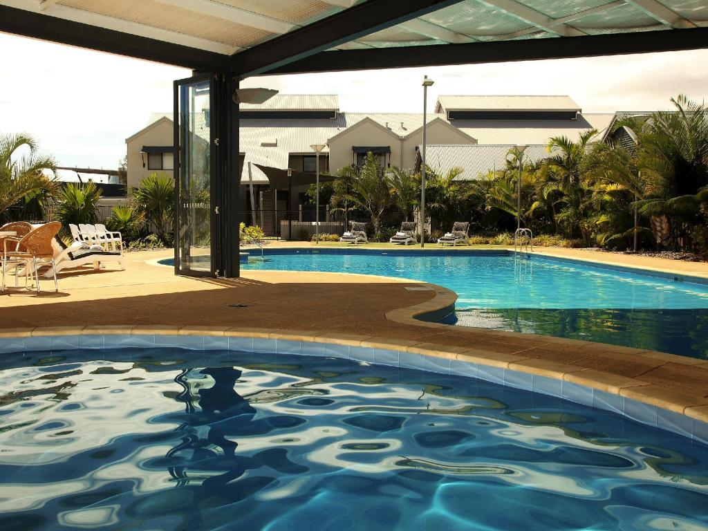 best price on mantra geraldton hotel in geraldton reviews