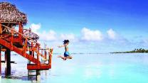 Aitutaki Lagoon Resort & Spa (Adults Only)