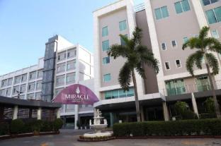 Hotels Near Suvarnabhumi International Airport Bangkok Best Hotel