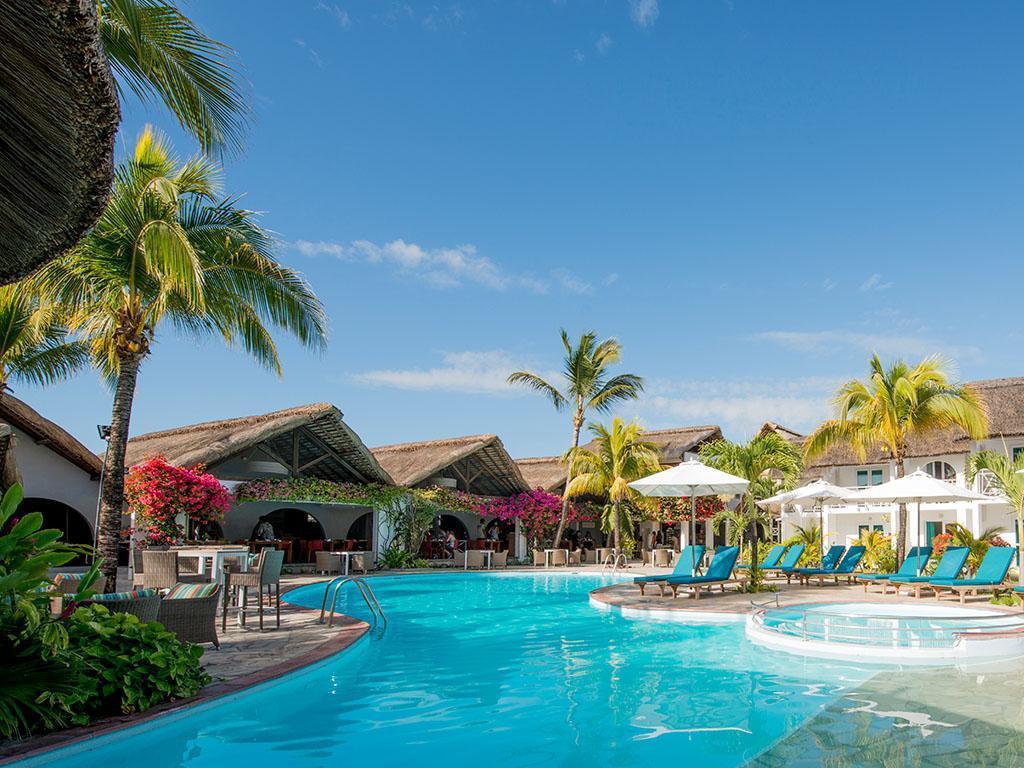 Book Veranda Palmar Beach Hotel All