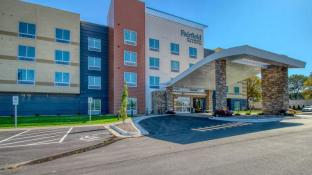Fairfield Inn & Suites by Marriott Appleton