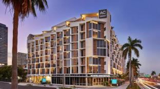 AC Hotel by Marriott Miami Midtown