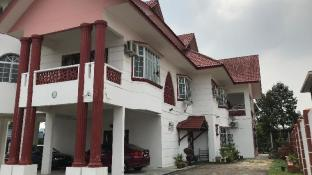 ASSOFEA VILLA HOMESTAY Budget homestay for group