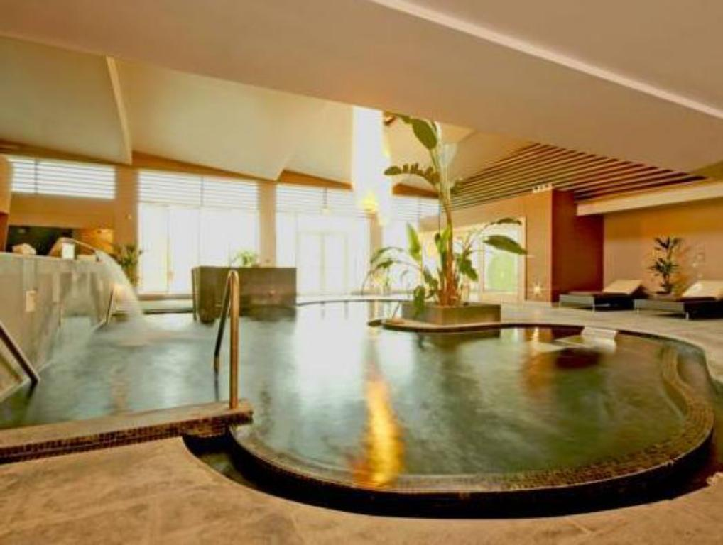 Dunboyne castle hotel spa in dublin room deals photos - Hotels with swimming pools in dublin ...